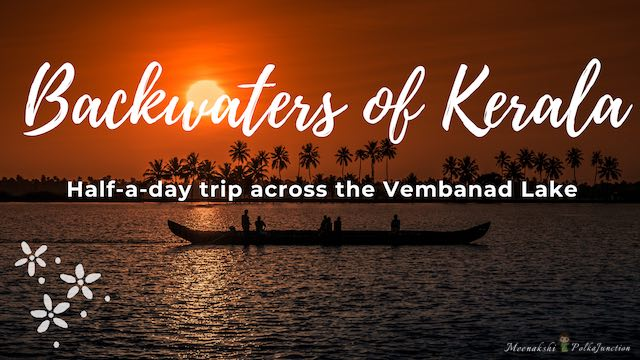 backwaters-kerala-tour